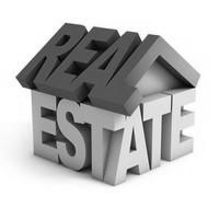 Logo Trouvé Immobilier Immobilier d'entreprise