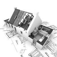 Logo V.O Immobilier