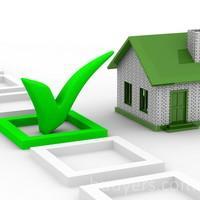 Logo Vegetal Habitat Immobilier