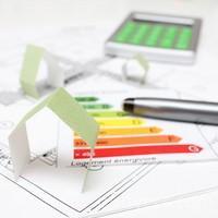 Logo Veigne Immobilier Professionnel (Vip)