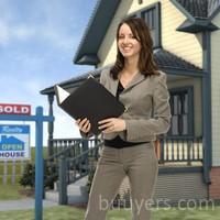 Logo Vendemin Immobilier
