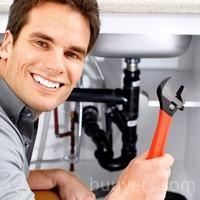 Logo Vernhet Joël Branchement de machine à laver
