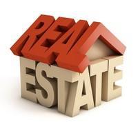 Logo Vernou Immobilier