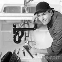 Logo Vezzuti  Installation d'appareils sanitaires