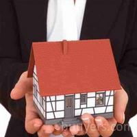 Logo Vix Immobilier