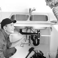 Logo Watermatic Assistance Meunier Père Et Fils Installateur