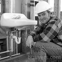 Logo Watermatic Solution Habitat Réparation - Rénovation - Installation Réparateur Installateur Qualifié