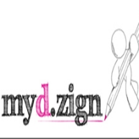 Logo Myd zign