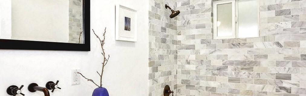 avis baticotec plombiers. Black Bedroom Furniture Sets. Home Design Ideas