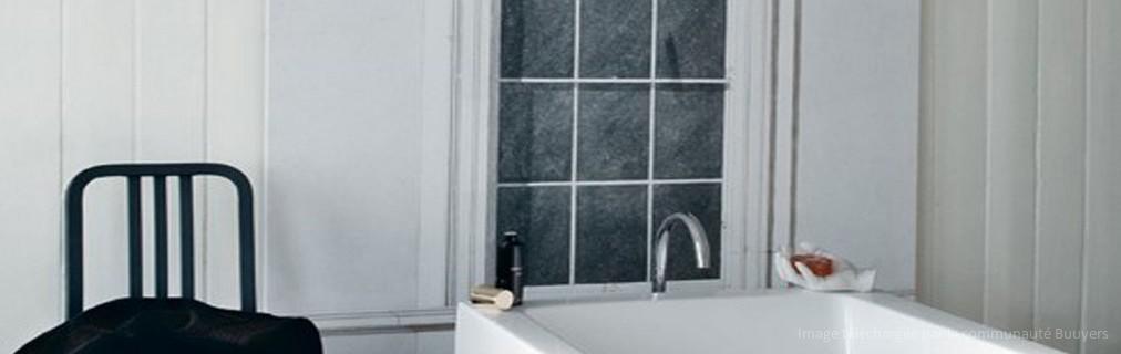 avis carp na emile plombiers. Black Bedroom Furniture Sets. Home Design Ideas