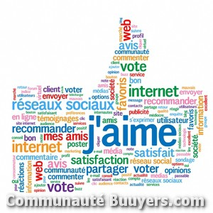 Logo 361 Degré De Communication Création de sites internet