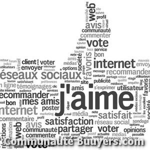 Logo Agence Elaphe Création de sites internet