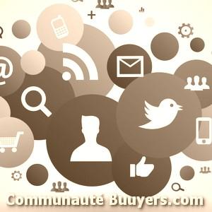 Logo Alkes Création de sites internet