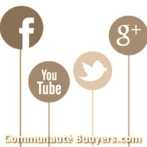 Logo Atypik Marketing digital