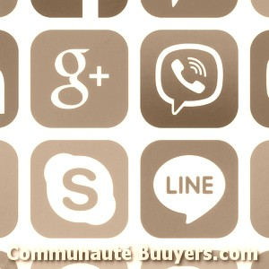 Logo Axiologis Communication