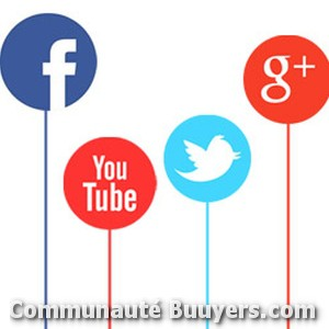 Logo Axon Communication Marketing digital