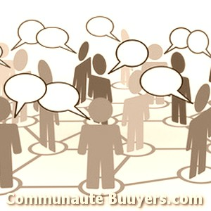 Logo Cap Communication