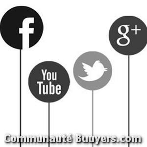 Logo Caribelle Pub Création de sites internet
