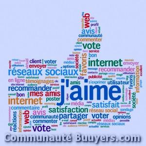 3efdb92e91df05 Avis Com Bien Entendu   Agences de communication