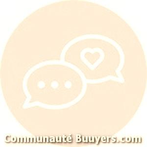 Logo Combier David Communication d'entreprise