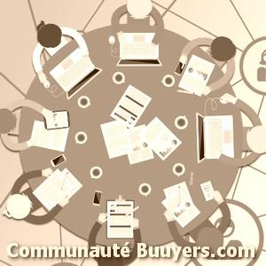 Logo Complice Web
