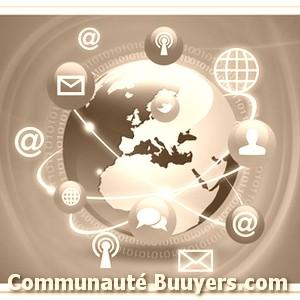 Logo Cycweb