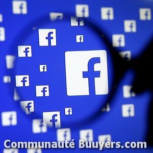 Logo Digital Communication