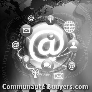 Logo F&d Films E-commerce