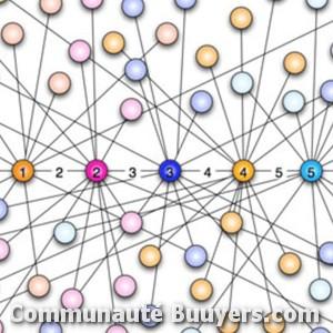 Logo Gallego Michel Marketing digital