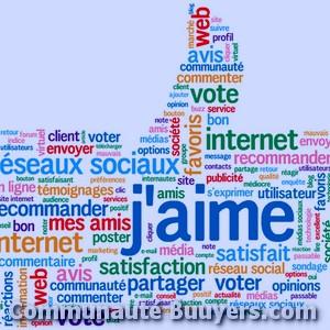 Logo Germain Denis Marketing digital