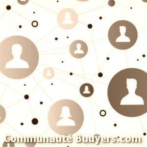 Logo Graphicscom