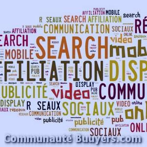 Logo Greencub Marketing digital