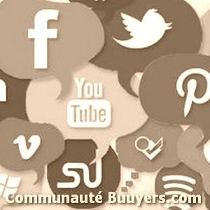 Logo Indol Marketing digital