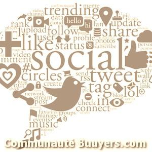 Logo Informa Clic Marketing digital