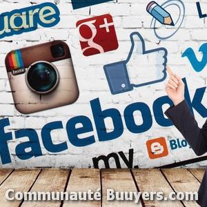 Logo Insign (sas) E-commerce