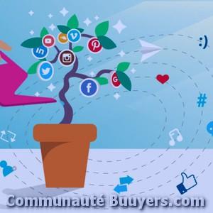 Logo Kazapar E-commerce