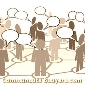 Logo Langer Rémi E-commerce