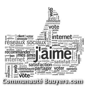 Logo Laporte François E-commerce