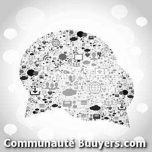 Logo Life Communication