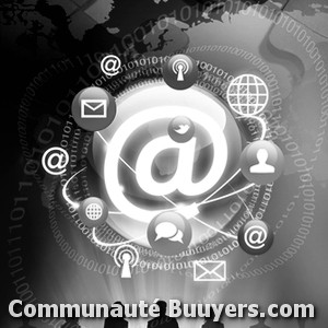 Logo Media Print Création de sites internet