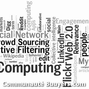 Logo Newtech Développement