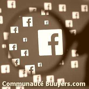 Logo Novelys (sarl) Marketing digital