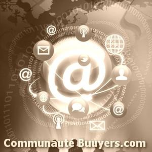 Logo Odalie Consulting
