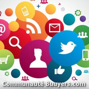 Logo Oyopi Communication Internet (agence De Communication Et Internet)