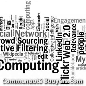Logo Oz Conseil Création de sites internet