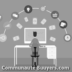 Logo Pages Colette Communication d'entreprise