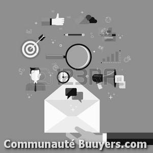 Logo Primus Alexandre Marketing digital