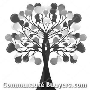 Logo Pure Mans Web