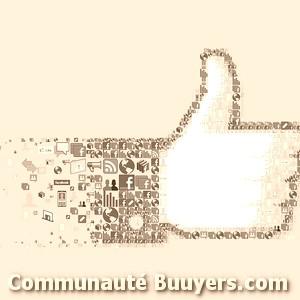 Logo Qualivision Marketing digital