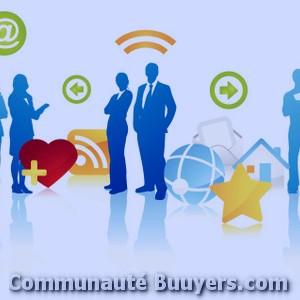 Logo Sey Design De Communication